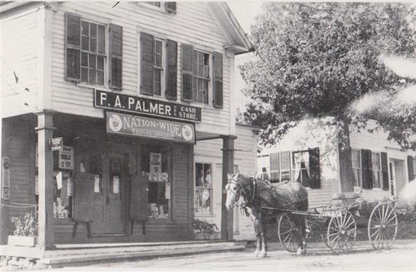 palmer store 001.jpg