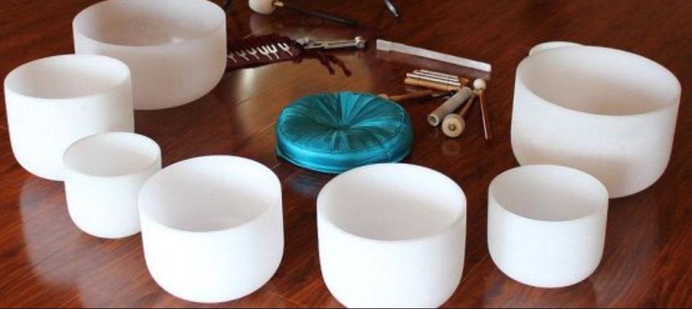 bowls_OPT.jpg