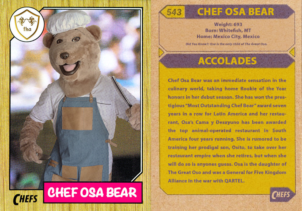 chefs_osa