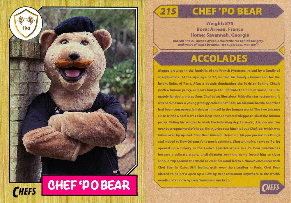 chefs_po bear.jpg