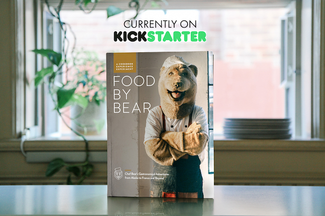 foodbybear_mockup with badge copy 2.jpg
