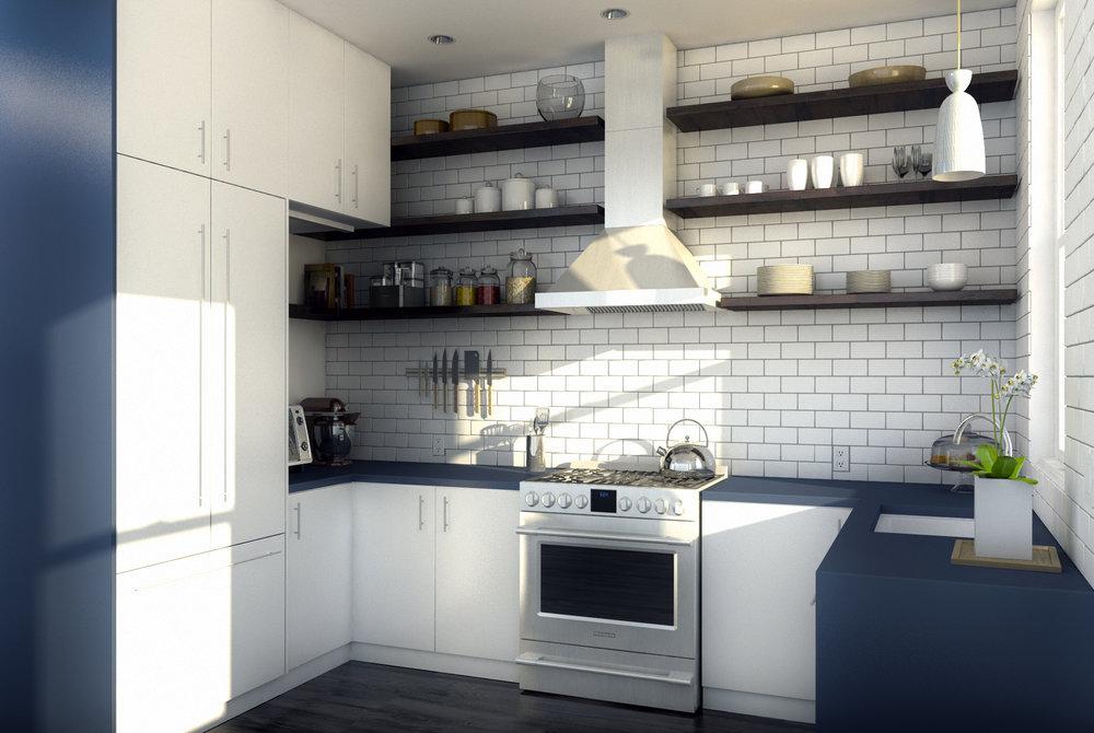 blue_kitchen_day_art.jpg