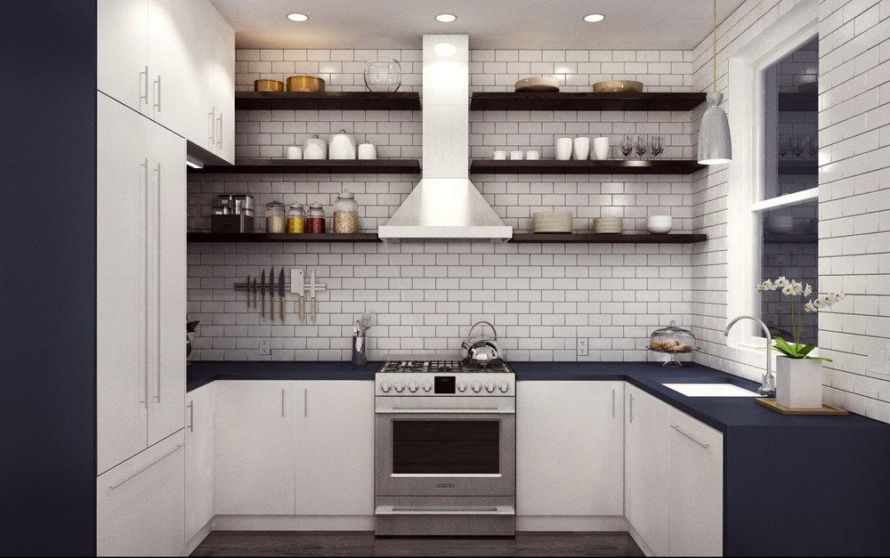 blue_kitchen_night_art1a.jpg
