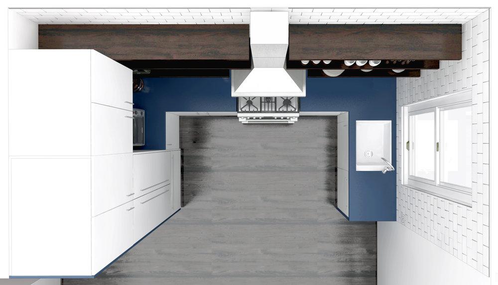 blue_kitchen_overhead.jpg