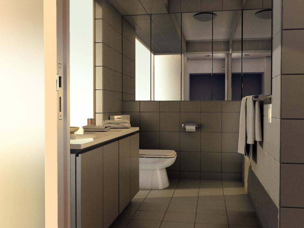 Bathroom_1990_PP.jpg