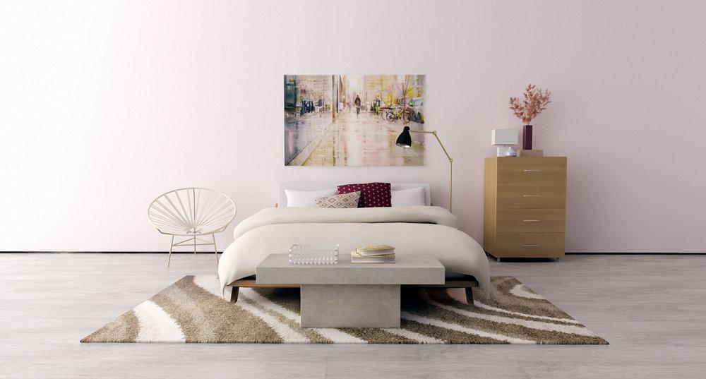 Bedroom_catalog.jpg