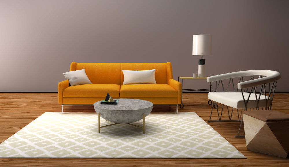 Orange_couch_grey_livingroom_1107_2.jpg