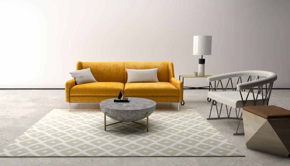 Orange_Velvet_couch_livingroom_1107 2017-11-07 14171400000.jpg