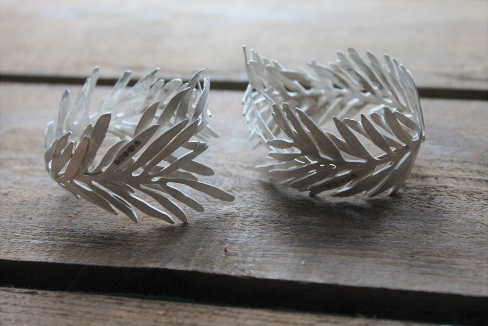 silversmith_1