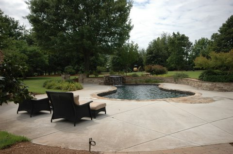 363 pools.jpg