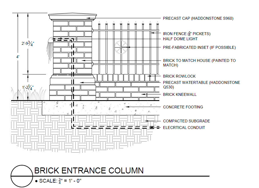 brick entrance column.png