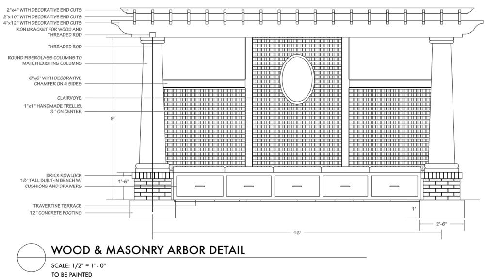 wood masonry arbor.png