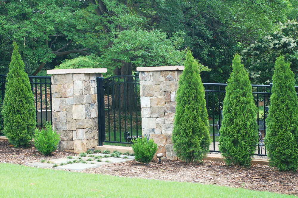 Mann Fence Columns.jpg