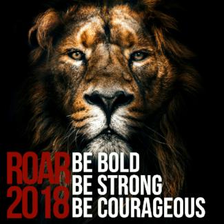 roar2018 (5).png