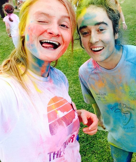 colour-run.jpg