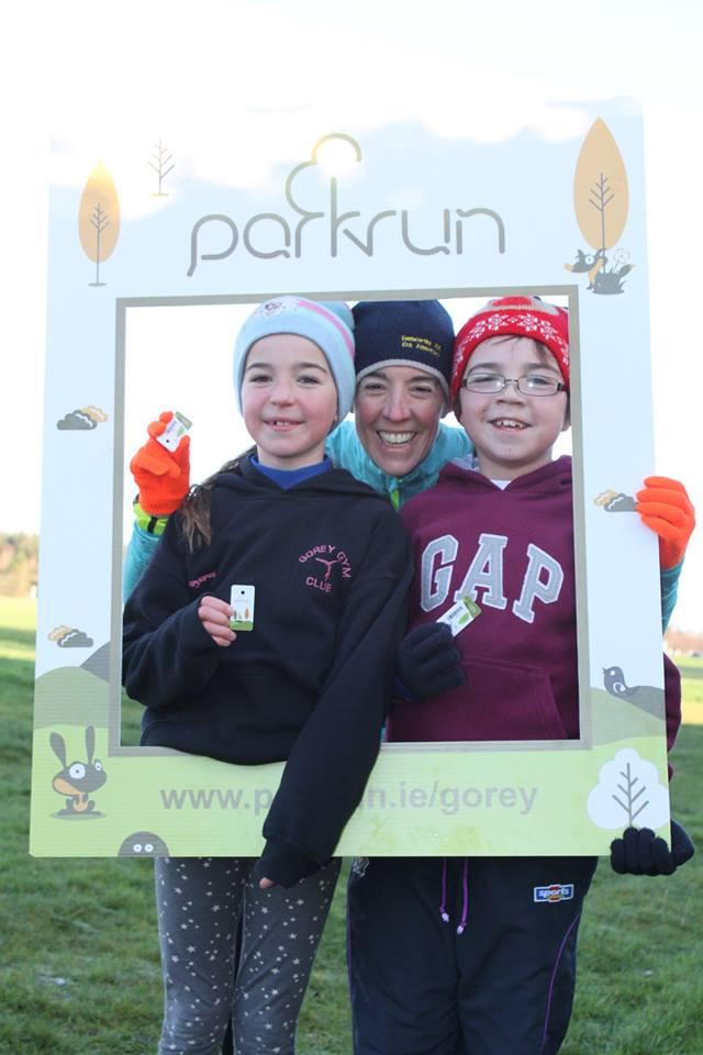 family park run.jpg