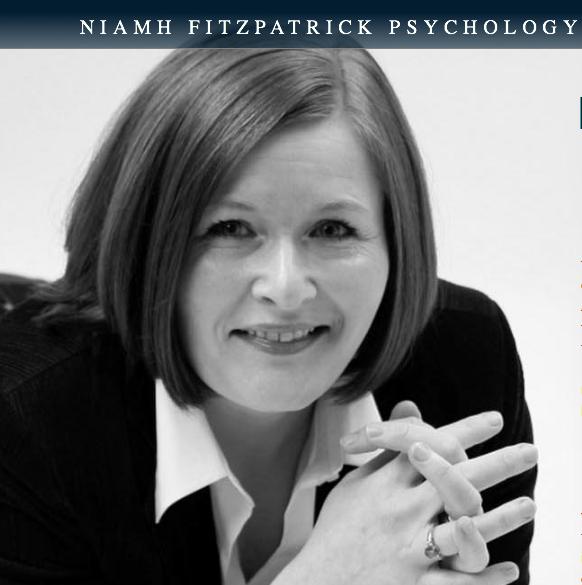 Screenshot-2018-1-8  Niamh Fitzpatrick, psychological training and coaching Niamh Fitzpatrick Psychology.png