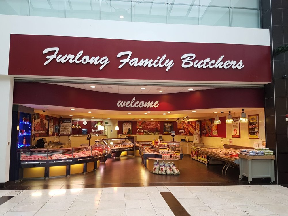 Unit 14 Furlongs Butchers.JPG