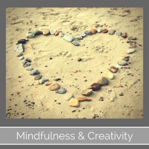 Mindfulness-and-Creativity-Mindful-Create-1.png