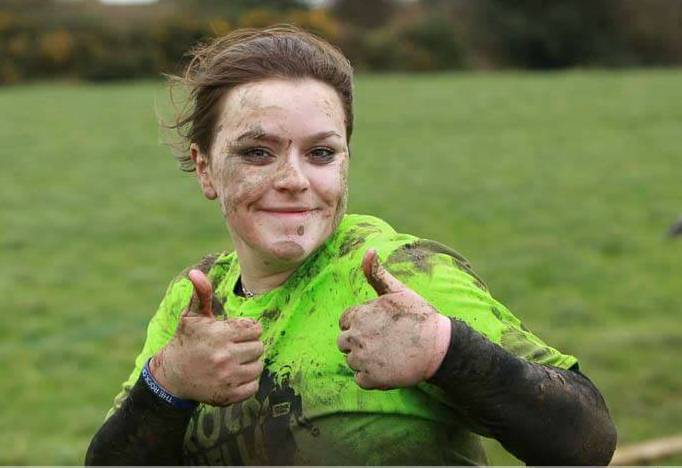 girl mud.jpg