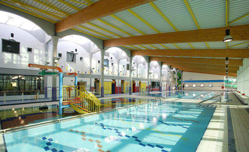 courtown-pool.jpg