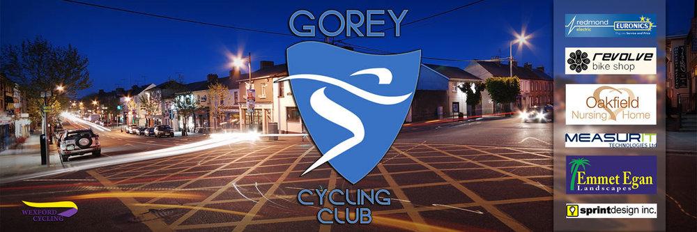 banner-logo4.jpg