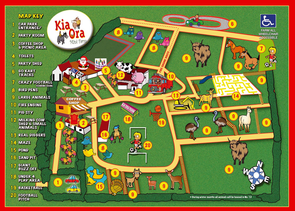 kia-ora-mini-farm-map-activities-animals-gorey-wexford-new-oct-17.jpg