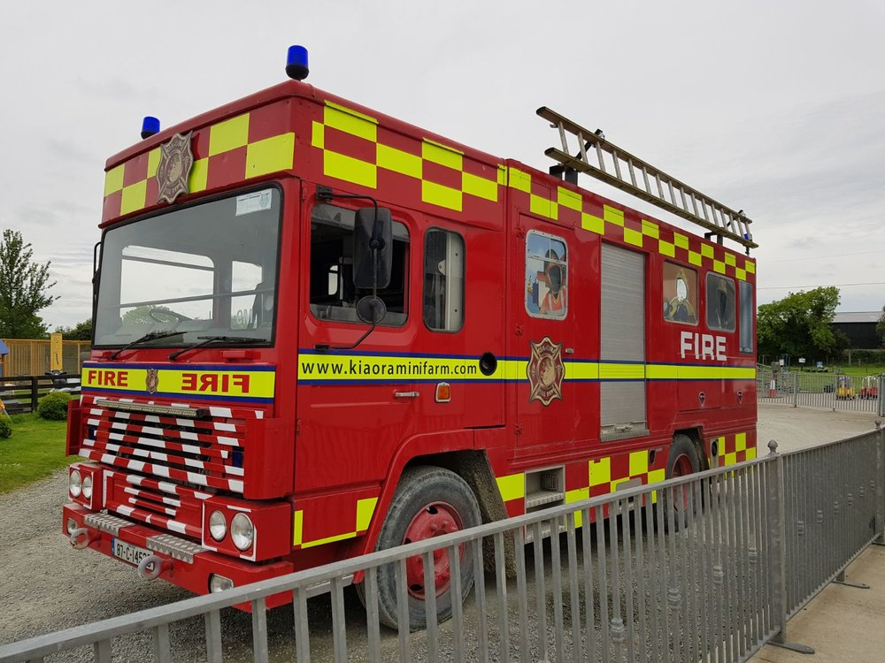 Fire-Engine.jpg