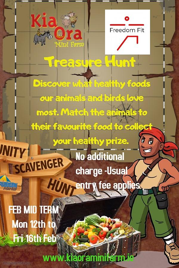 Treasure Hunt Poster.jpg