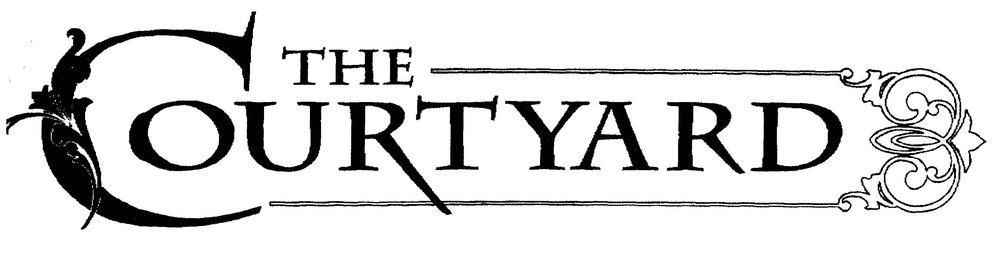 courtyard logo.jpg