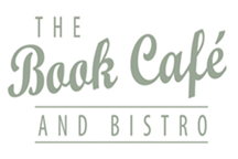 The Book Cafe Logo.png