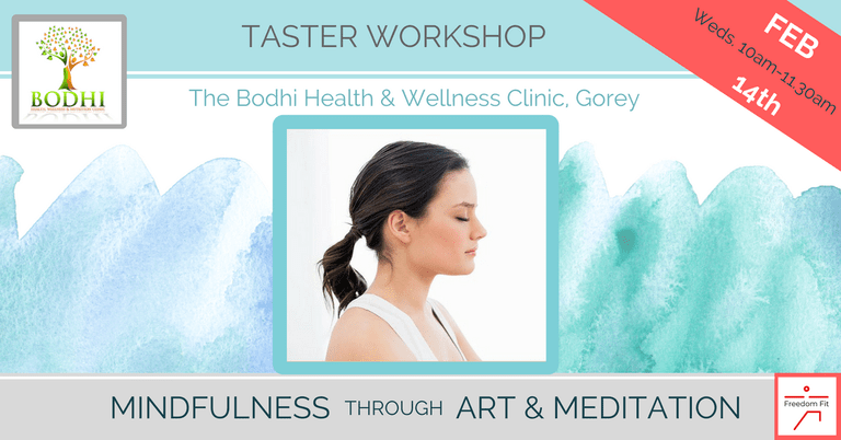 Freedom-Fit-Gorey-Mindful-Create-Taster-Workshop-FB-1-1.png