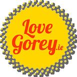 love-gorey-wexford-ireland-logo.png