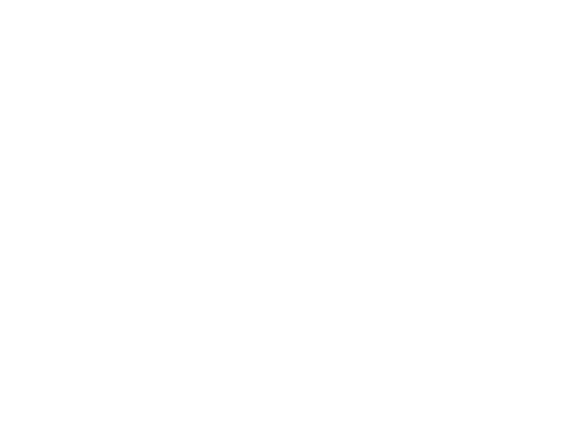 travcoa.png