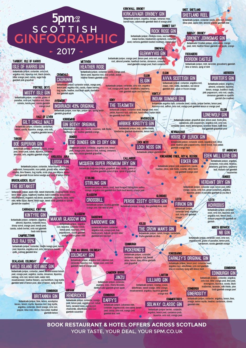gin-map.jpeg