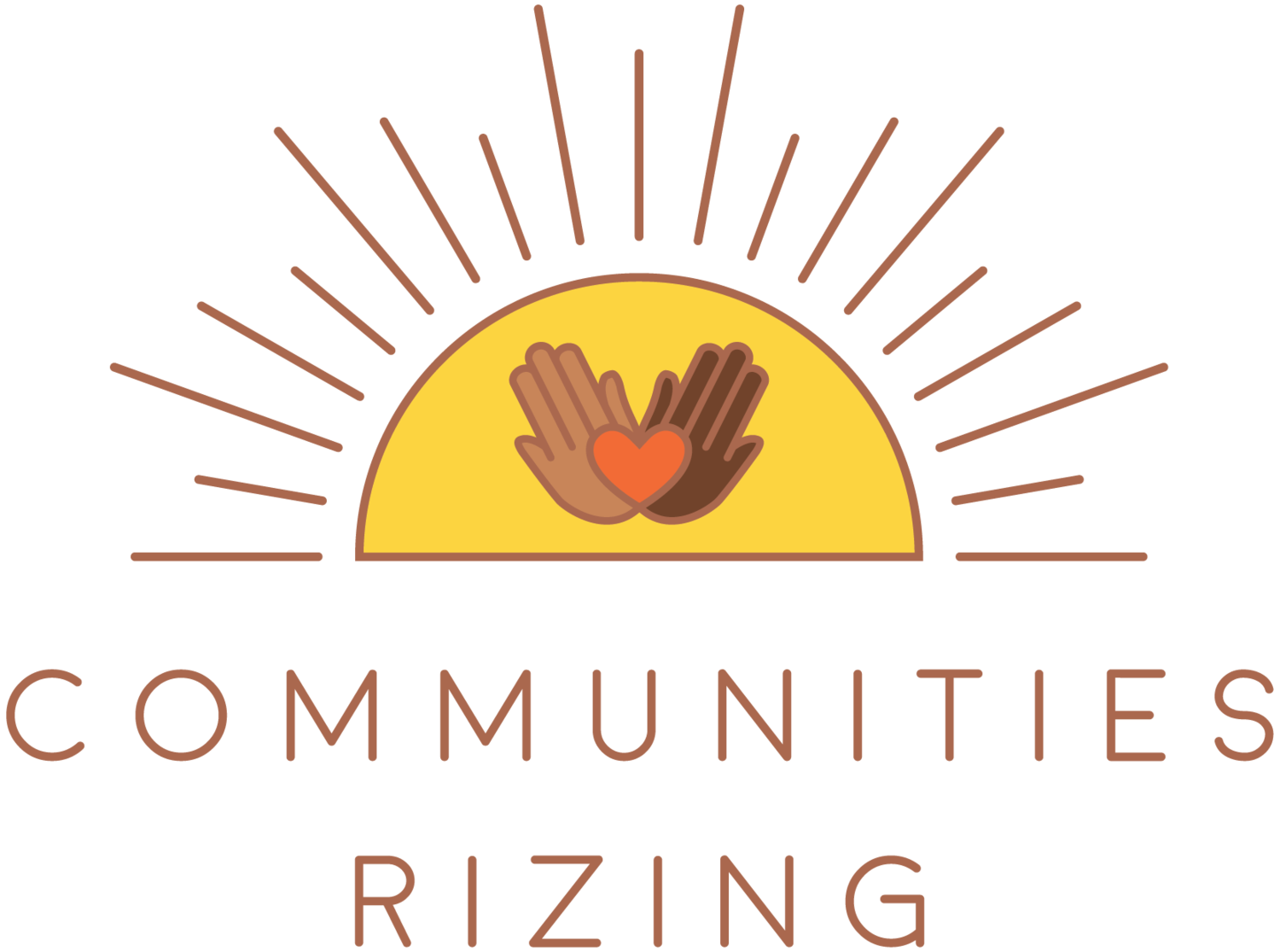 Communities Rizing