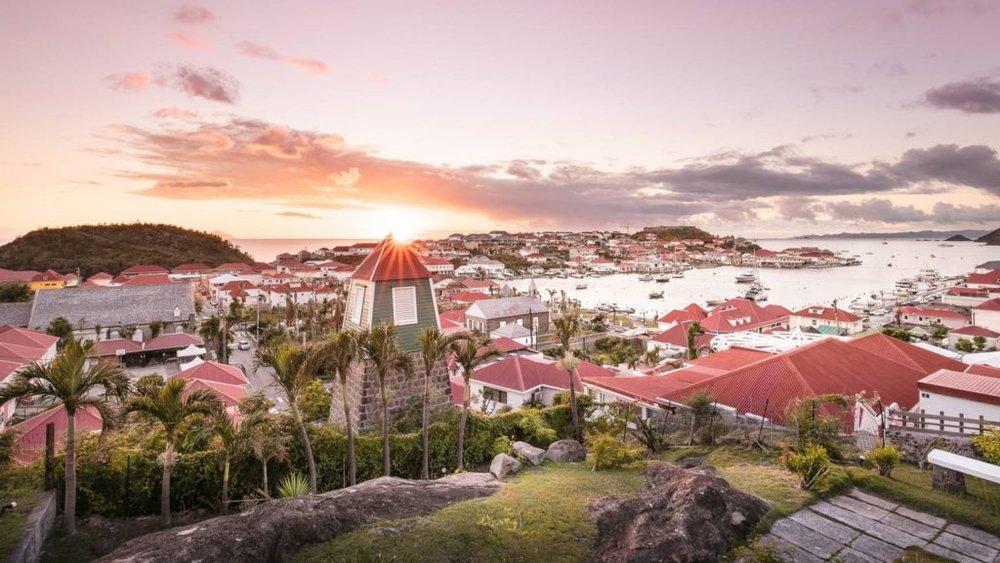 Gustavia-Novembre-2017-©Comité-du-Tourisme-de-Saint-Barthélemy-1024x577.jpg