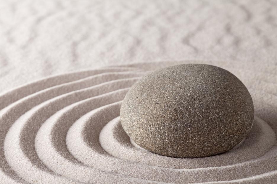 022928705-zen-meditation-garden.jpeg