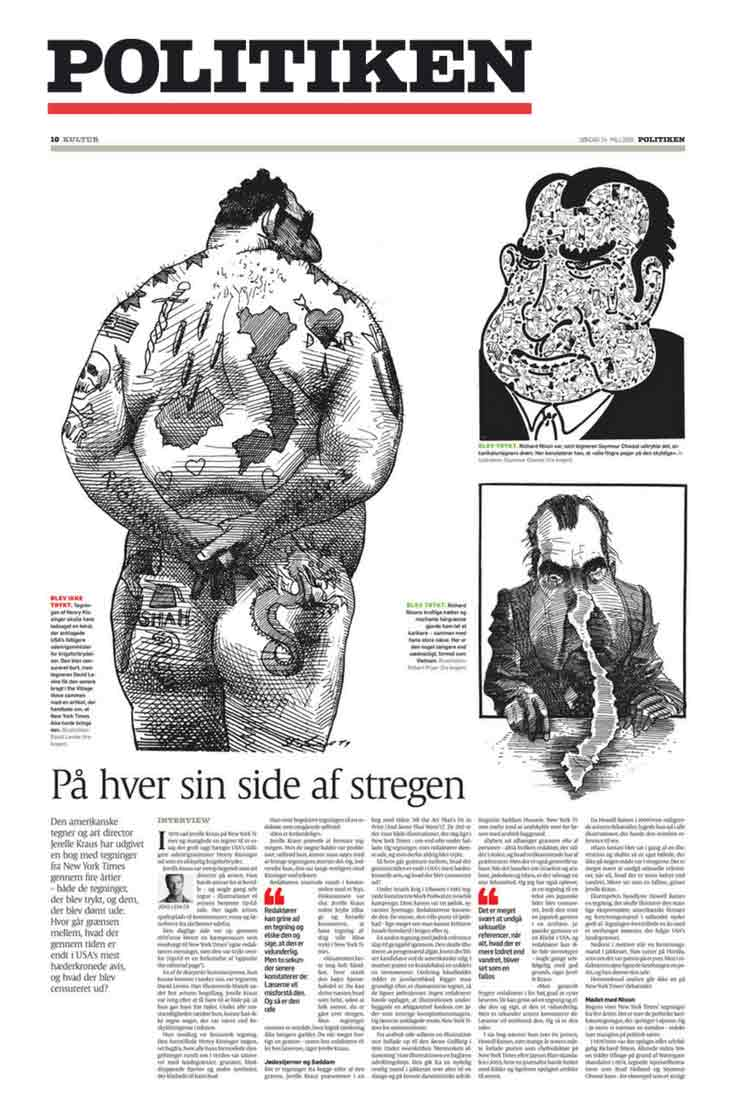 Jerelle-Kraus-Reviews-Politiken.jpg