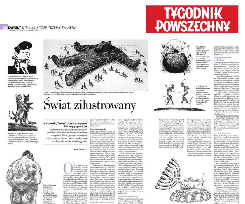 Jerelle-Kraus-Reviews-Tygodnik-Powszechny.jpg
