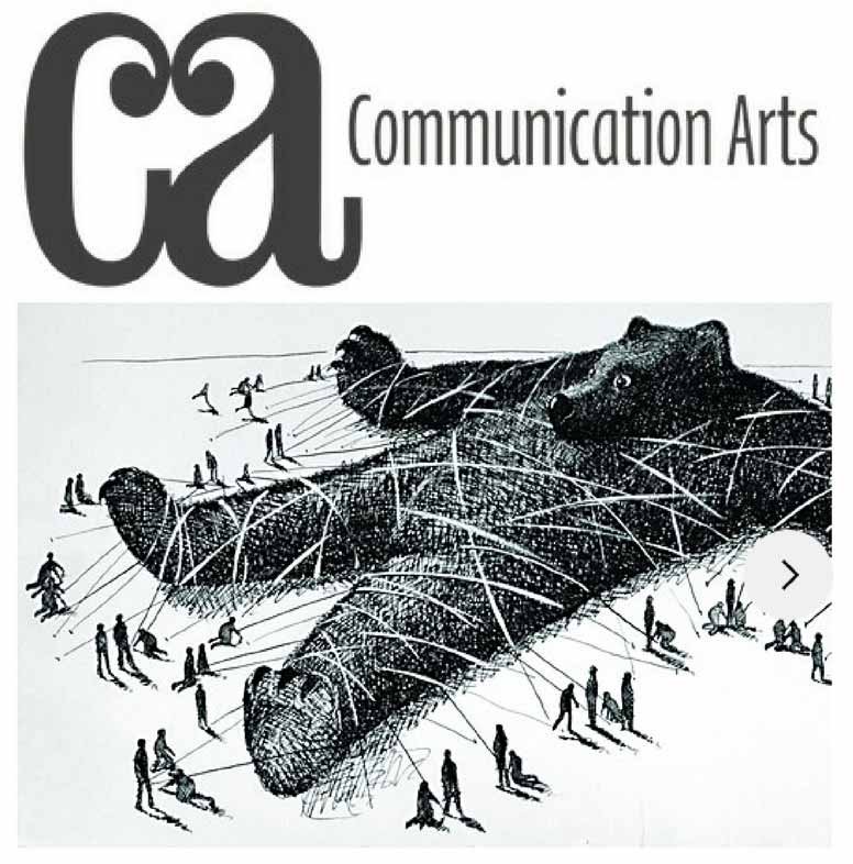 jerelle-kraus-reviews-communication-arts2.jpg