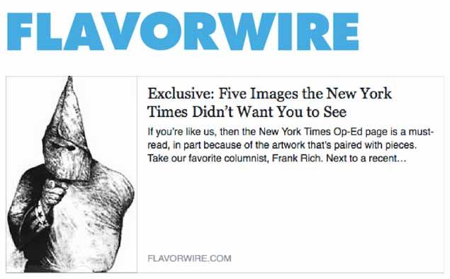 Jerelle-Kraus-Review-Flavorwire.jpg