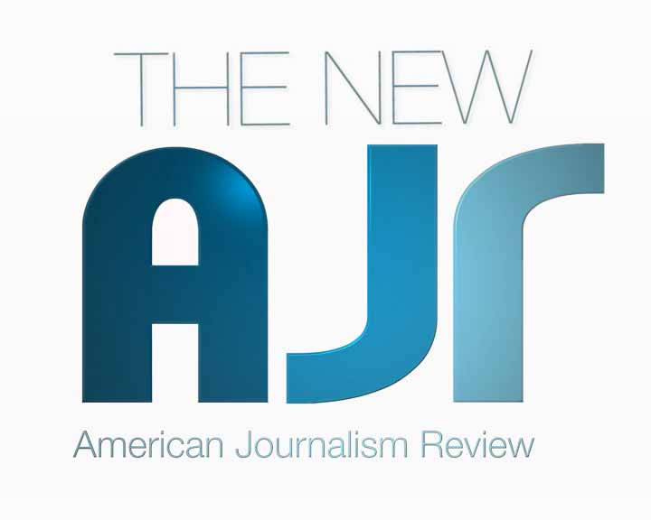 Jerelle-Kraus-Reviews-American-Journalism-Review.jpg
