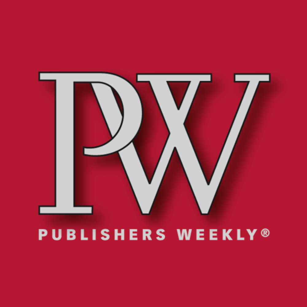 Jerelle-Kraus-Reviews-Publishers-Weekly.png