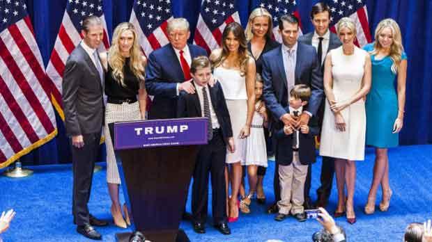 jerelle-krauss-blog-Sly-Trump-Trump-Family.jpg