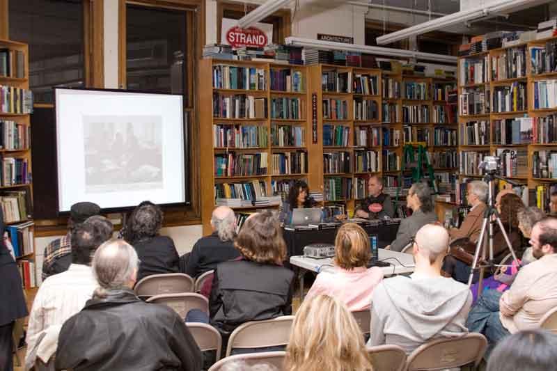 Jerelle--Kraus-Book--Events-Strand-Bookstore-New-York.jpg