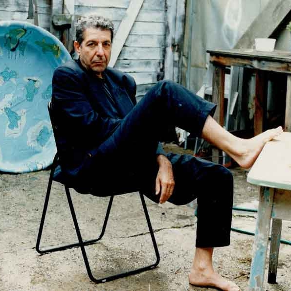 Jerelle-Kraus_Leonard-Cohen-Blog-Billboard.jpg