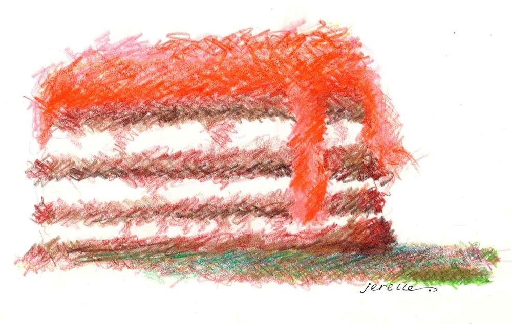 Jerelle-Kraus-Artwork-Pastel-Cake.jpg