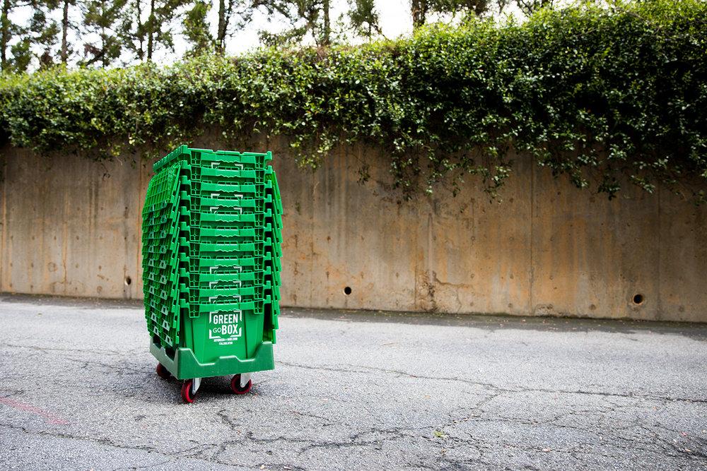 GreenGoBox-63.jpg