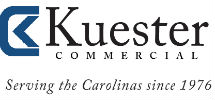 Kuester_color-logo.jpg